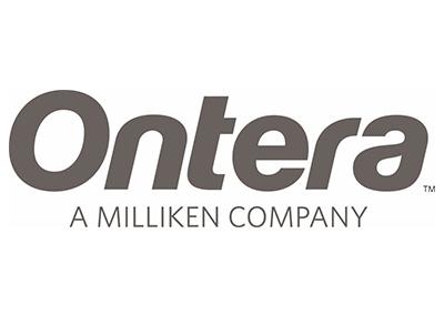 Ontera Logo