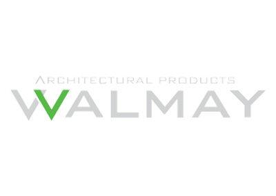 Walmay logo