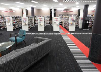 bowen-library