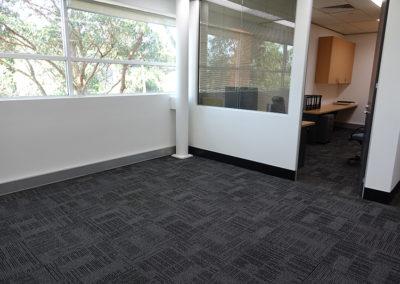 craftsmen-office