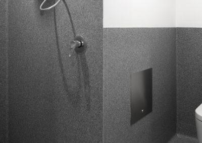 wall vinyl